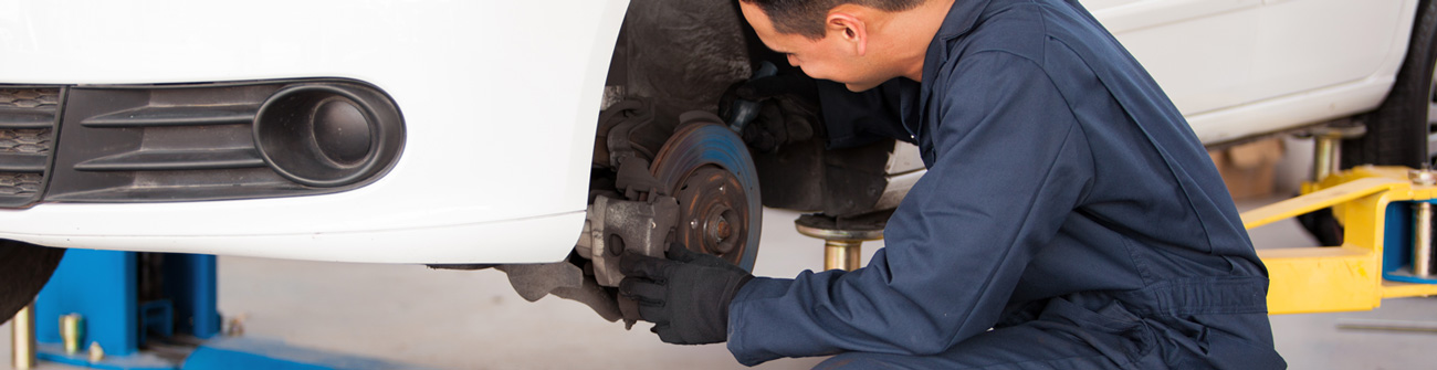car mechanic in perth