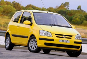 Hyundai-Getz-2004-1LR (1)