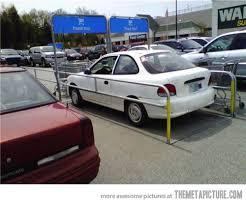 carparking1